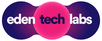 Eden Tech Labs logo